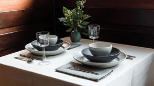 Best Dinnerware Sets 2020: Top Full Guide, Review