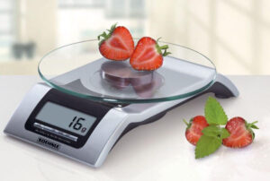 Best Kitchen Scale 2020: Top Full Guide, Review