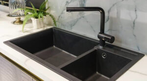 Best Kitchen Sinks 2020: Top Full Guide, Review