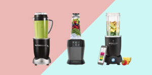 Best Personal Blender 2020: Top Full Guide, Review