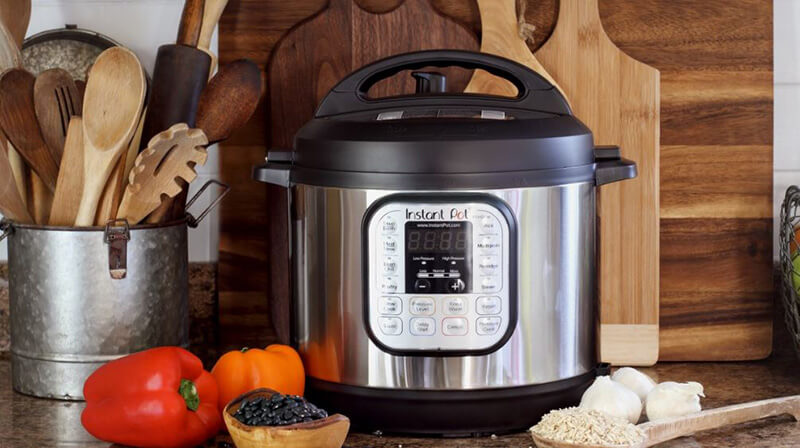 Best Pressure Cooker 2020: Top Full Review & Guide