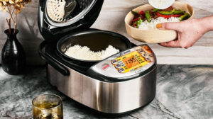 Best Rice Cooker 2020: Top Full Review & Guide