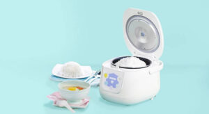 How To Cook Rice In A Rice Cooker 2020: Top Full Review & Guide