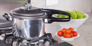 How To Use A Pressure Cooker 2020: Top Full Review & Guide