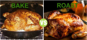 Roast Vs Bake 2020: Top Full Guide, Review