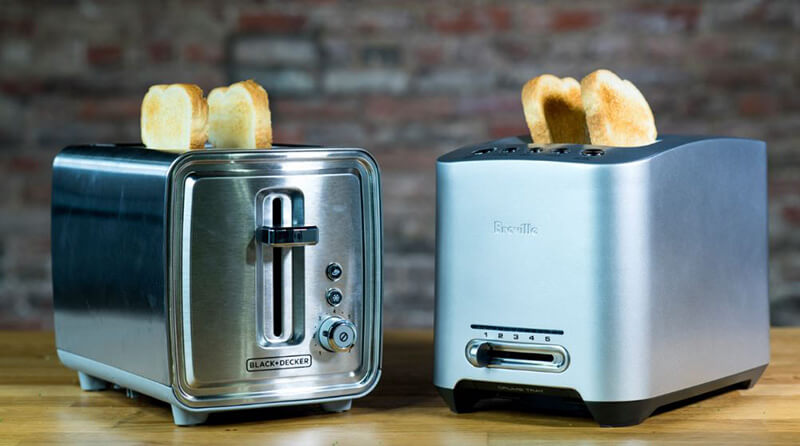 Best 2-Slice Toaster