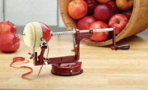 Best Apple Peeler 2020: Top Full Guide, Review