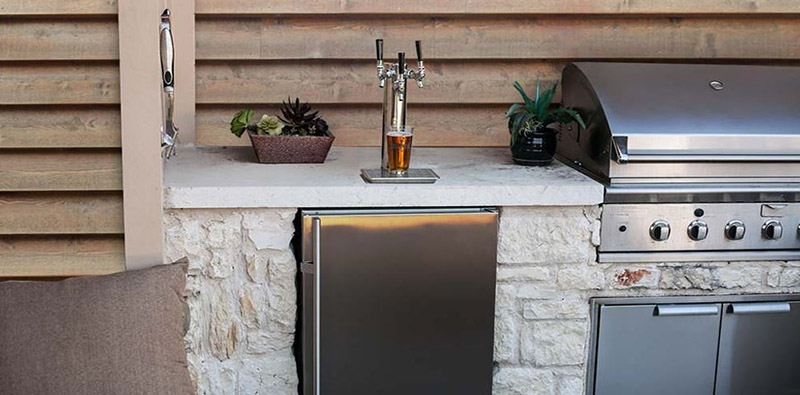 Best Home Keg System Buying guide