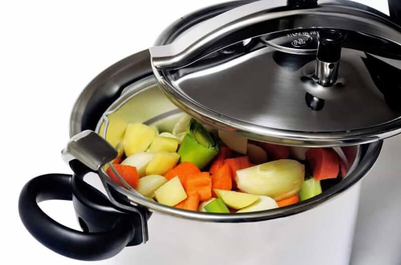 multi cooker vs pressure cooker conclusion