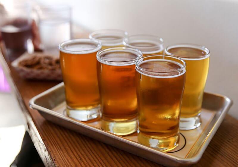 Malt Liquor Vs Beer