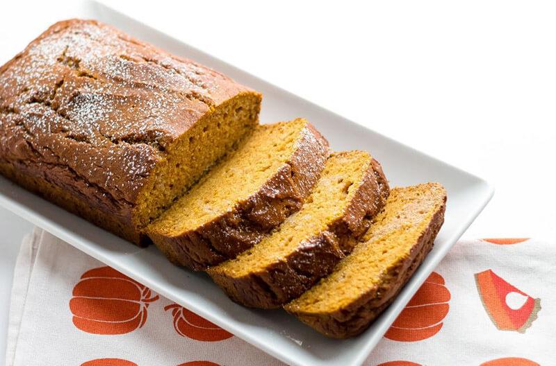 FAQs best loaf pans america's test kitchen