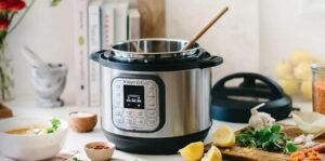 Multi Cooker Vs Slow Cooker 2021: Top Full Guide