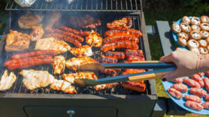 Oven Vs Grill 2021: Top Full Guide