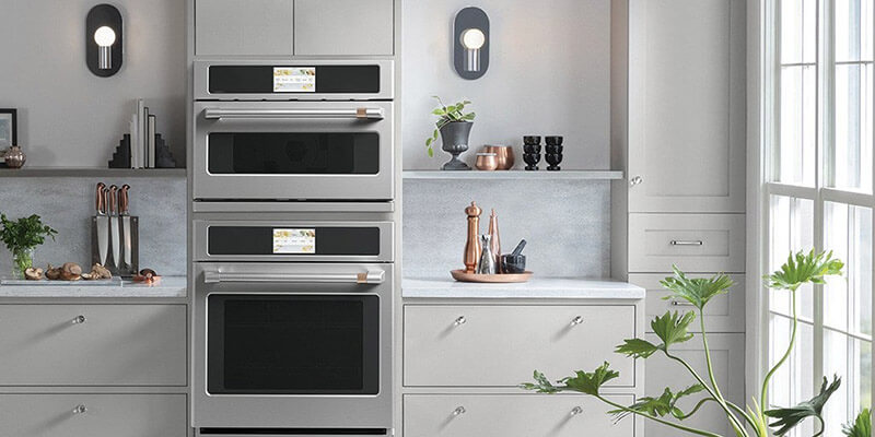 Best Wall Ovens Buying guide