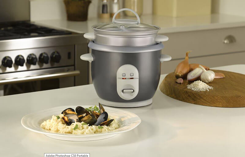 Buying guide best small rice cooker