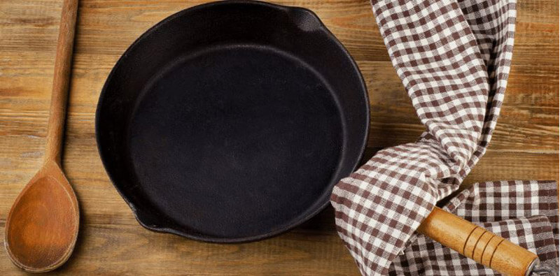 Conclusion Skillet Vs Frying Pan