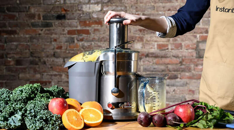 juice extractor vs juicer Conclusion
