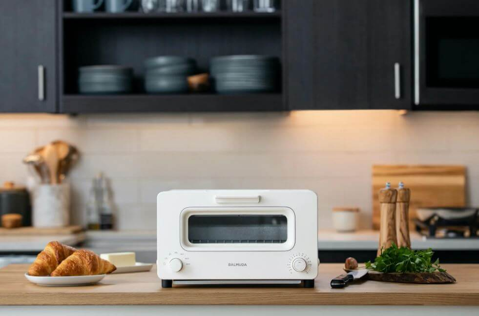 Conclusion toaster oven vs toaster