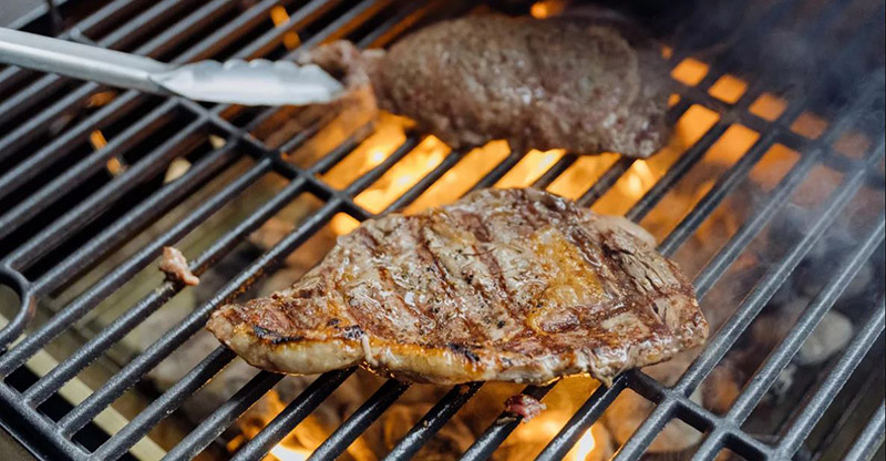 Best Stainless Steel Grill FAQs
