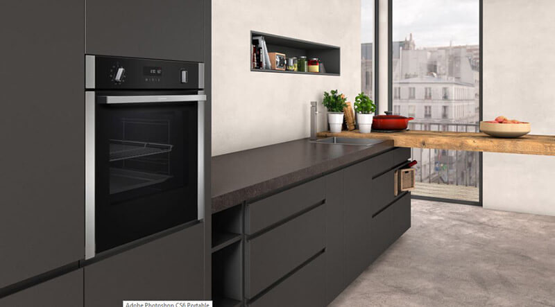 FAQs best gas wall oven