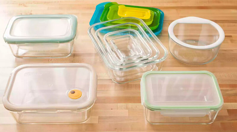 Best Glass Containers FAQs