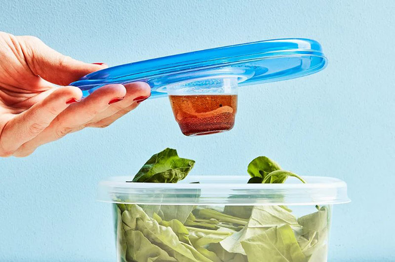 Top Rate Best Glass Food Storage Containers Brand
