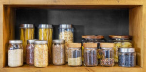 best spice jars