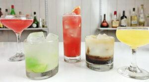 Best Vodka Mixers 2021: Top Brands Review