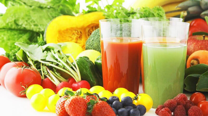 Best Home Juicer Buying Guide