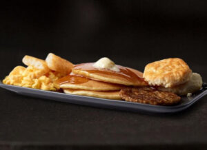Hotcakes Vs Pancakes 2021: Top Full Guide