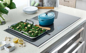 Induction Vs Radiant Cooktop 2021: Top Full Guide