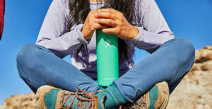 Iron Flask Vs Hydro Flask 2021: Top Full Guide