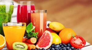 Juice Extractor Vs Juicer 2021: Top Full Guide