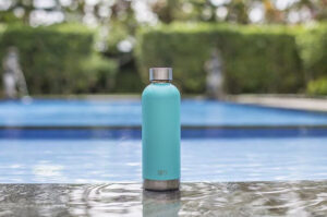 simple modern vs hydro flask