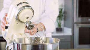 smeg mixer vs kitchenaid